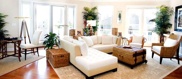 Fantastic Fine Furnishings Delaware Maryland Eastern Shore J Conn Creativecarmelina Interior Chair Design Creativecarmelinacom