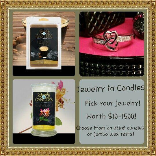 www.jewelryincandles.com/store/kimhernandez