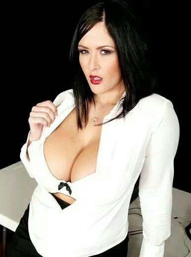 Carmella Bing   Open Shirts   Pinterest   Curves, Models ...
