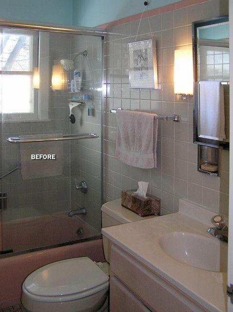 5X8 Bathroom Remodel Ideas  Pinterdor  Pinterest  Bathroom Designs Extraordinary 5 X 8 Bathroom Design Design Ideas