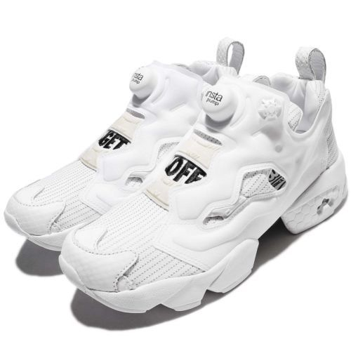 1b3ccb8eb335 Reebok-Instapump-Fury-Sublim-Get-Off-White-Women-Running-Shoes-Sneakers -BS7005