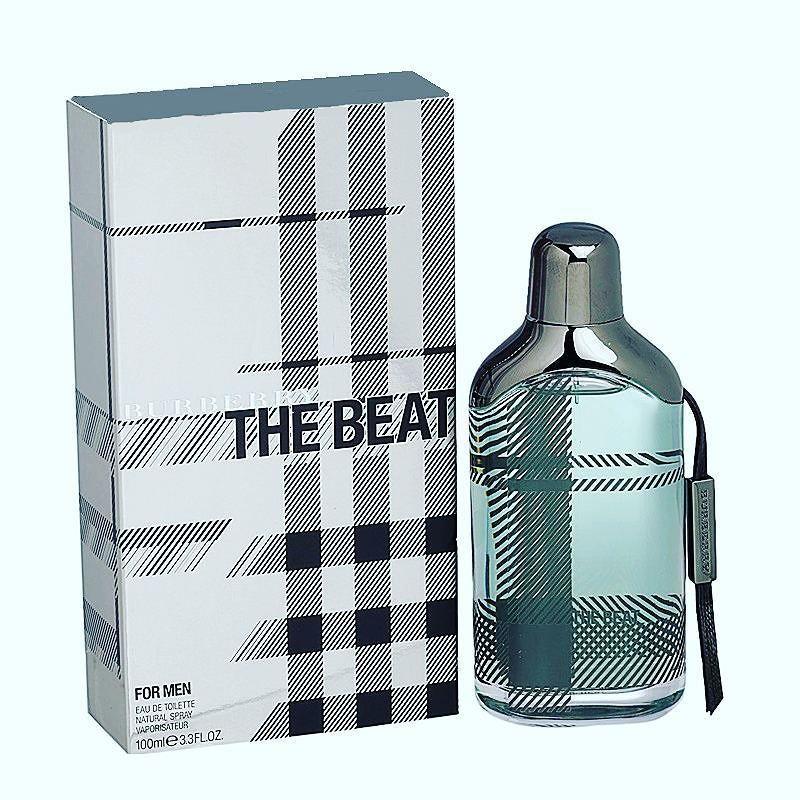 47841f9bb Perfume para hombre #burberry the beat Perfumes y Relojes hasta con el 60%  de descuento Visita nuestra web www.tuganga.com.co Recibimos todas las  tarjetas ...