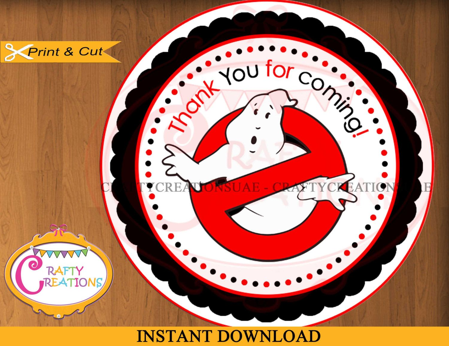 ghostbusters colouring pages isaac u0027s pinterest pinterest