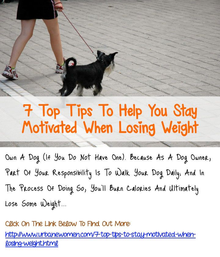 How 2 remove fat photo 6