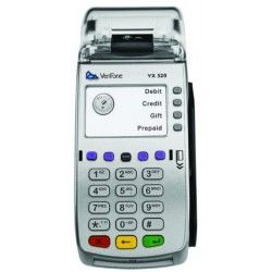 Credit Card Terminals Credit Card Machine Credit Card Terminals Credit Card