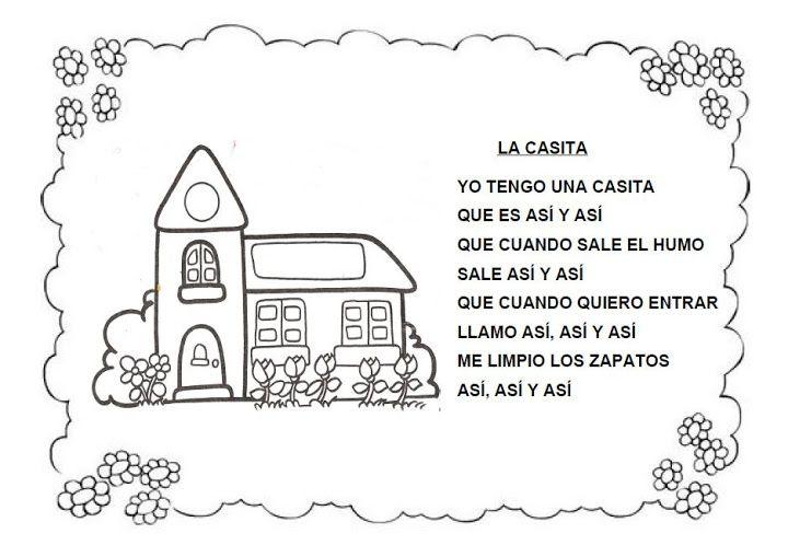 Recursos Literarios Canciones Marisa Moreno Picasa Web Albums