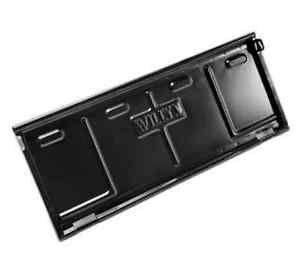 omix ada dmc 663188 steel tailgate for jeep cj3c5cj6willys - Categoria: Avisos Clasificados Gratis  Item Condition: New OmixADA DMC663188 Steel Tailgate for Jeep CJ3C5CJ6WillysPrice: US 181.38See Details