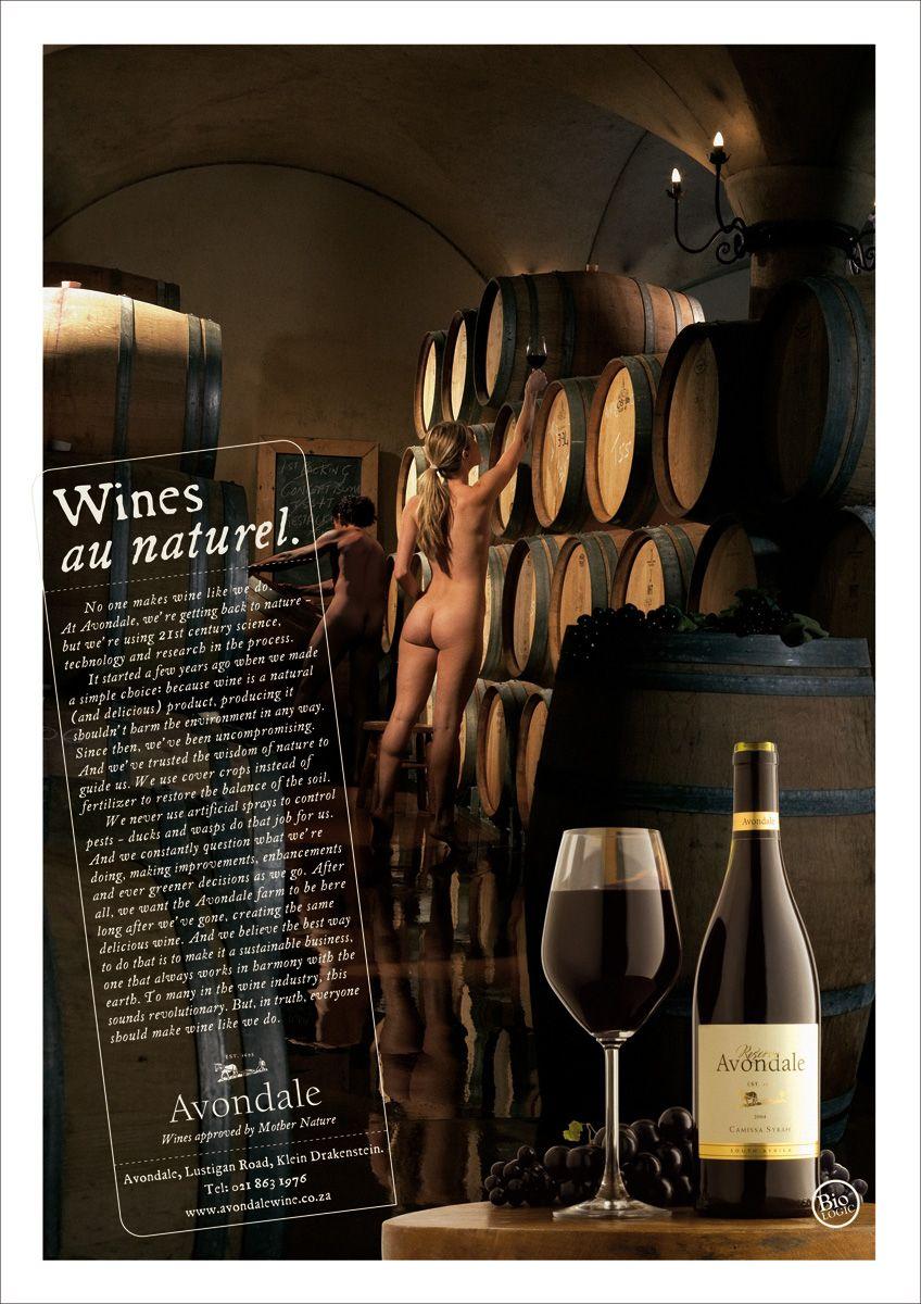 All Women wine bottle nude fill blank?