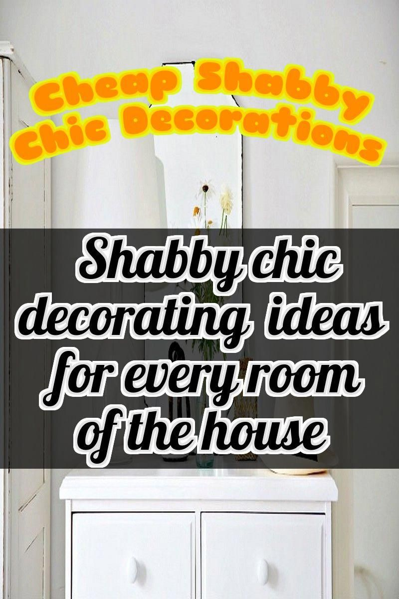 Happy first week of spring and welcome to  refresh with diy home decor also rh pinterest