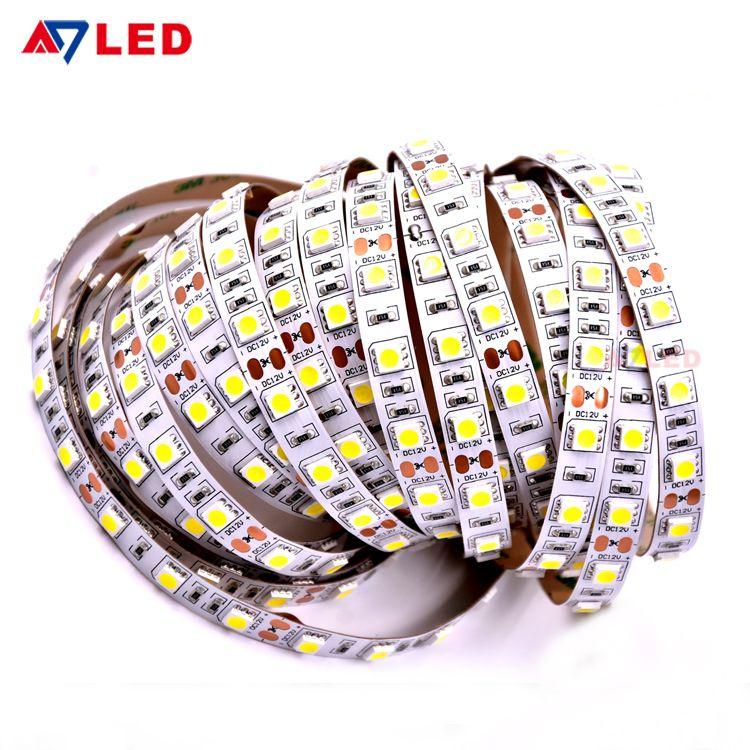 Led Aluminium Profile Strip Industrial Led Strip Light Flexible Silicone Led Strip Lampu Led Lampu