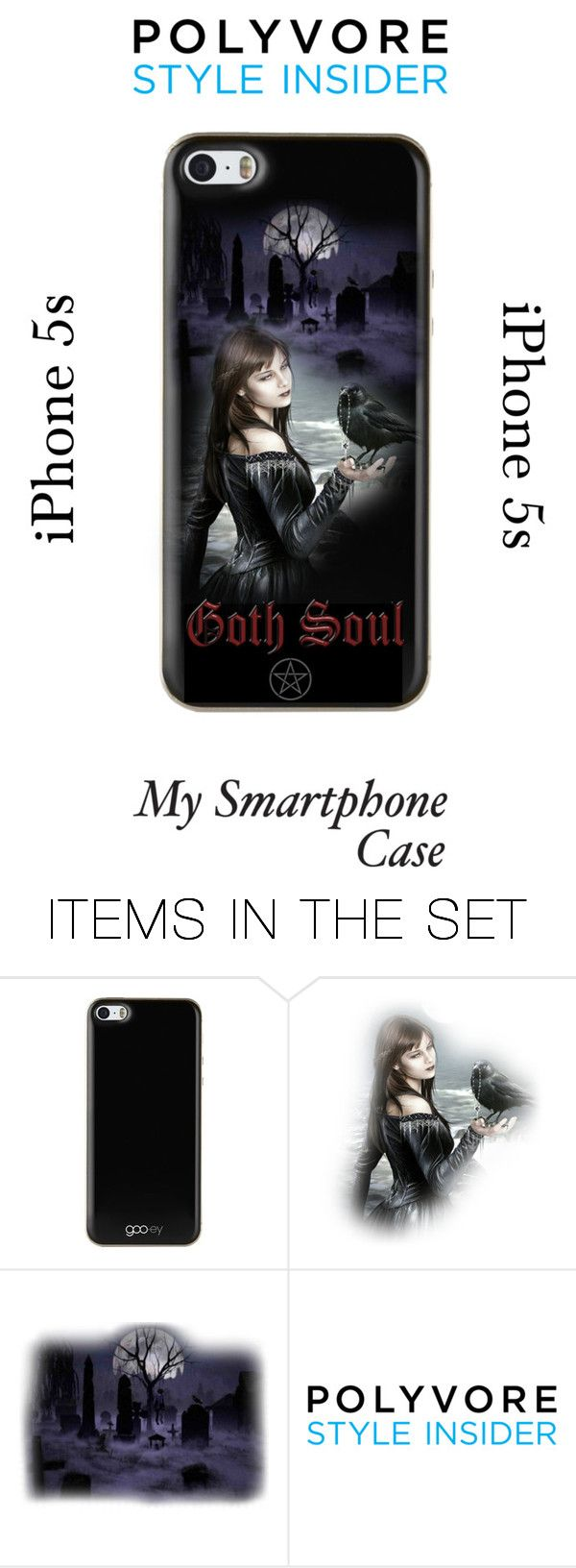 """""""#MySmart"""" by darksnowwitch ❤ liked on Polyvore featuring art, contestentry and PVStyleInsiderContest"""