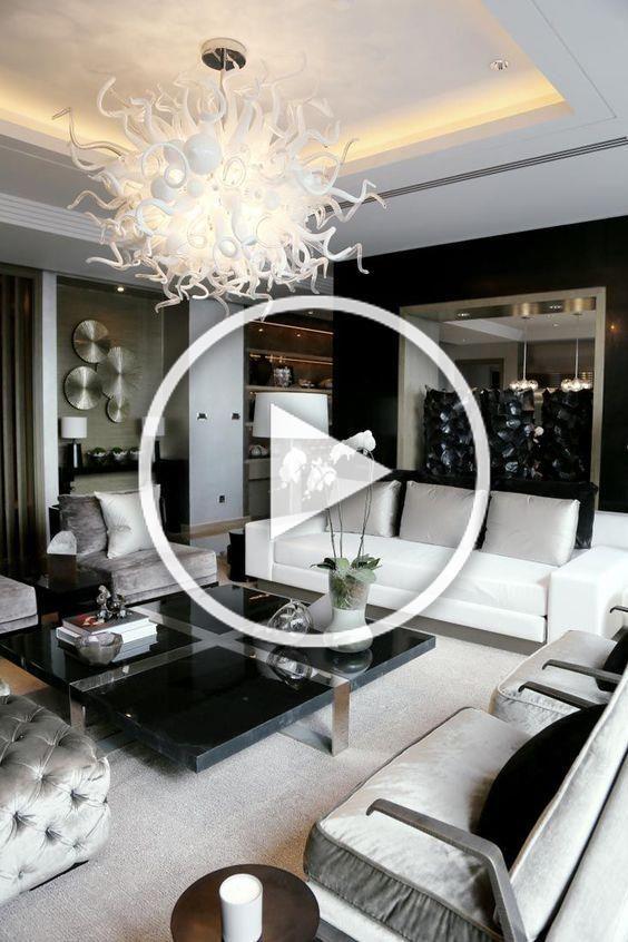 Beauty natural living room ideas