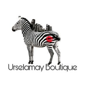 This closet is awesome! Shop urselamay's latest listings