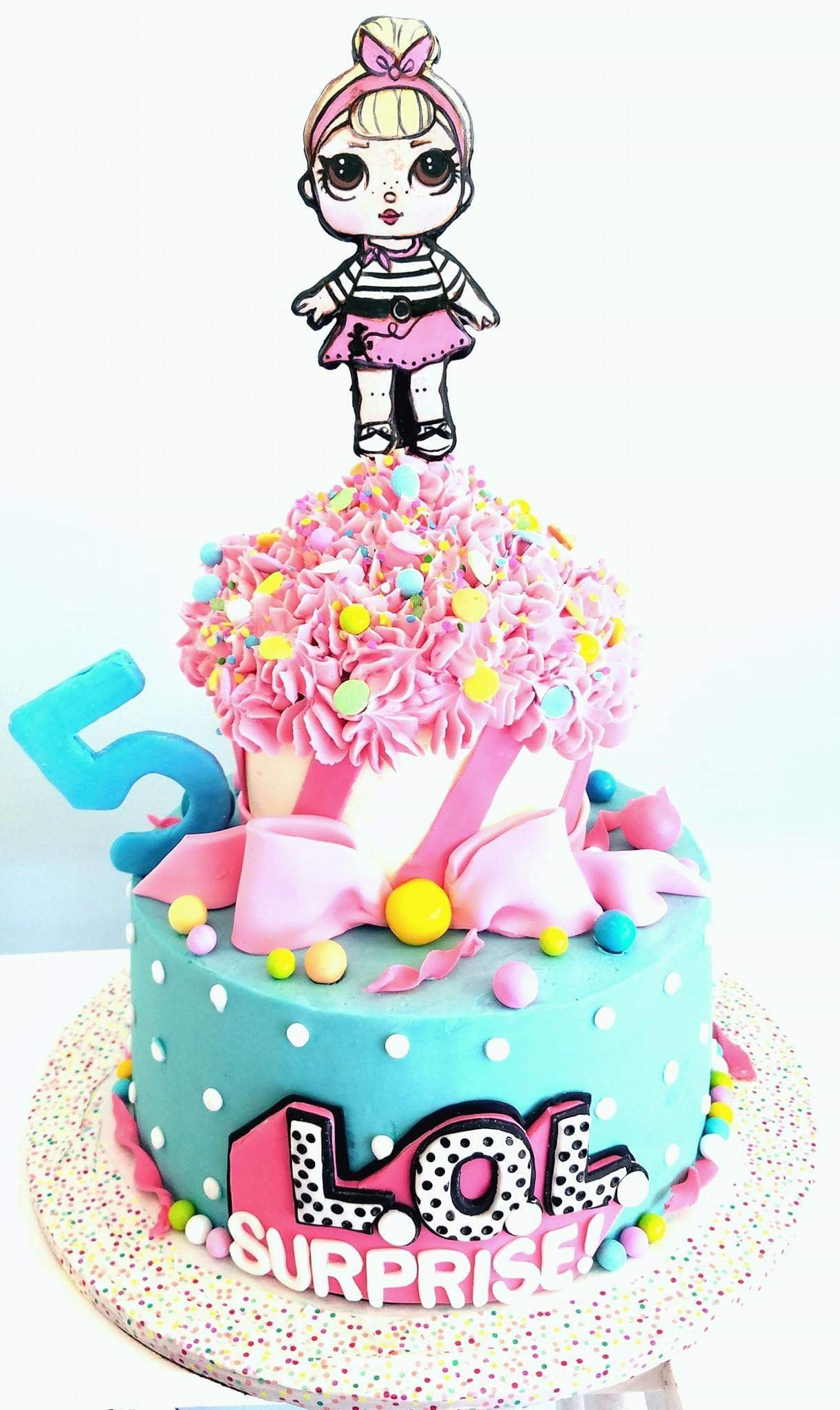 Pin on Cakes by Sweet Grace Anna's