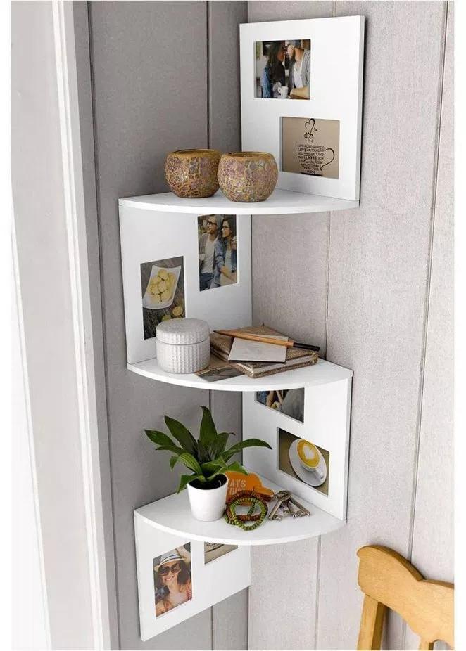 Wall Shelving Ideas Living Room Shelves Furniture