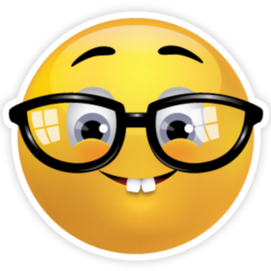 Httpsyt3pht 8dohikhsxlgaaaaaaaaaaiaaaaaaaaaaa emoji a small digital image or icon used to express an idea or emotion in electronic communication emoji liven up your text messages with tiny smiley faces biocorpaavc Images