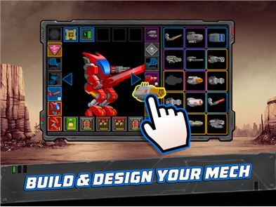 Battle Robots · Super Mechs Download For PC #super_mechs #super_mechs_download_pc #super_mechs #supermechs #super_mechs_2 #