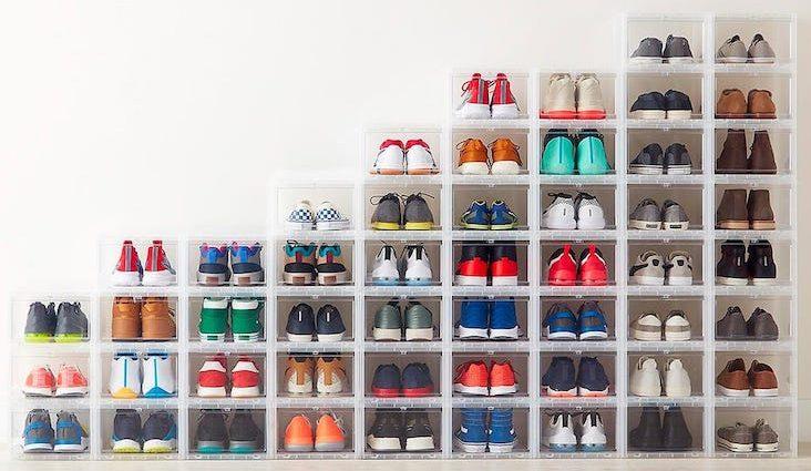 [Pratique] Comment choisir son meuble à chaussures? | Cocon - déco & vie nomade #meubleachaussuresentree [Pratique] Comment choisir son meuble à chaussures? | Cocon - déco & vie nomade
