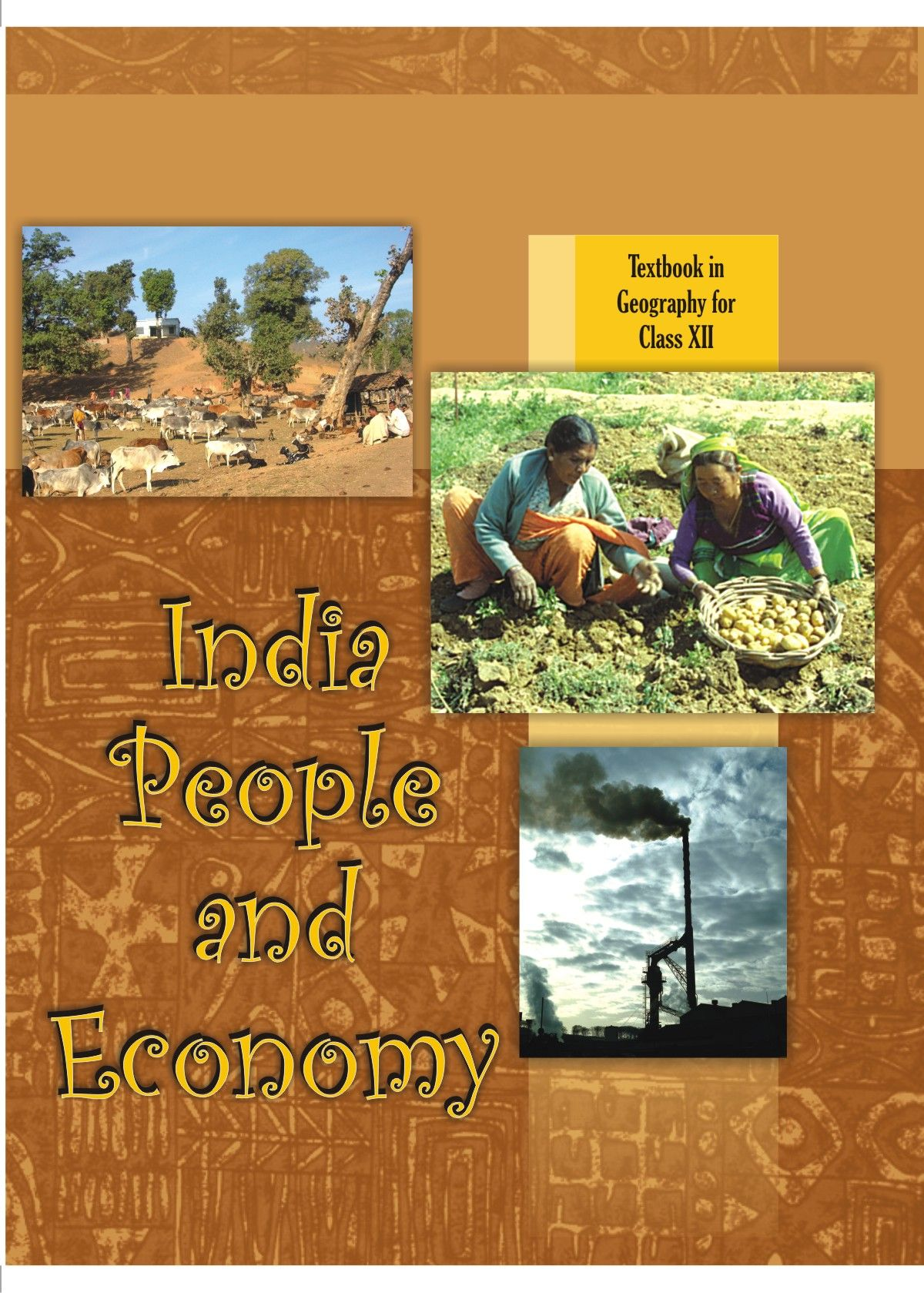 NCERT Books Archives AFEIAS Textbook, India people