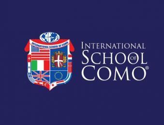 Международная школа Комо (ISC) принимает учеников