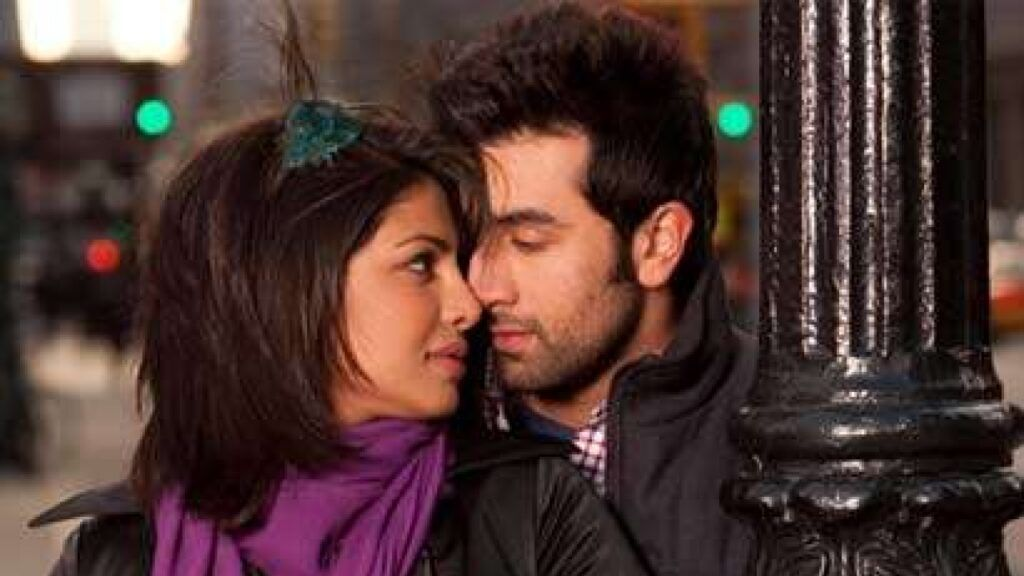 Films That Prove Ranbir Kapoor Can Play Any Role Iwmbuzz In 2020