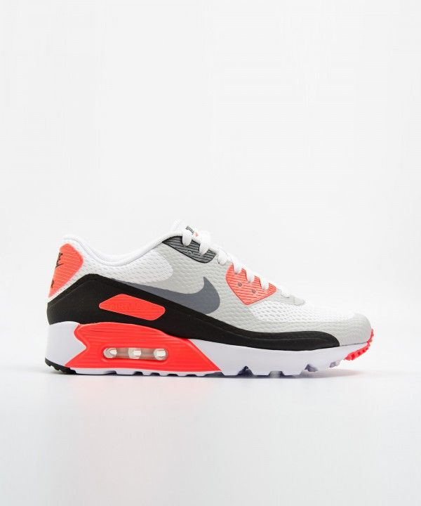 nike air max 90 ultra essential 819474 106 20 | STREET STYLE