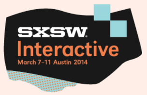 South By Southwest Interactive officials released a partial list of its scheduled sessions March 7-11.