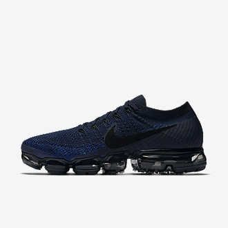 Find the Nike Metcon DSX Flyknit at 2 Hombre Training zapatos at Flyknit Nike d6a66b