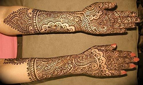 Mehndi Arm Download : New dulhan hand mehndi designs pics wallpaper free download