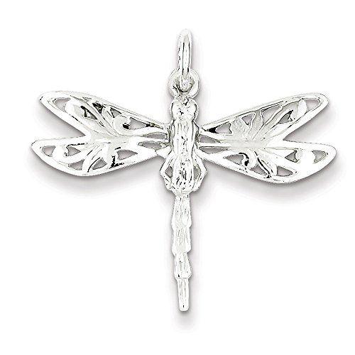 Sterling Silver Dragonfly Charm West Coast Jewelry http://www.amazon.com/dp/B002OSLN4I/ref=cm_sw_r_pi_dp_ESM3ub1TW2BDN