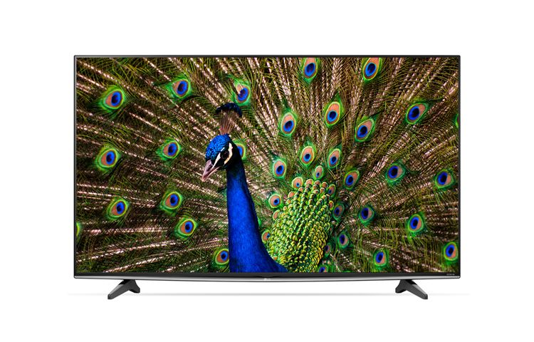 55 inch uhd smart 3d led lg tv 58uf830t peacock images