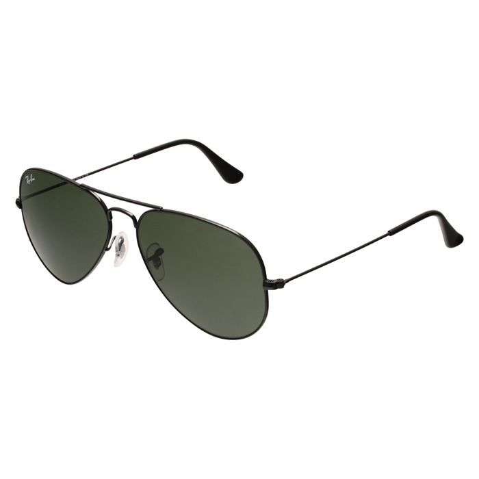 Ray Ban Aviator Carré