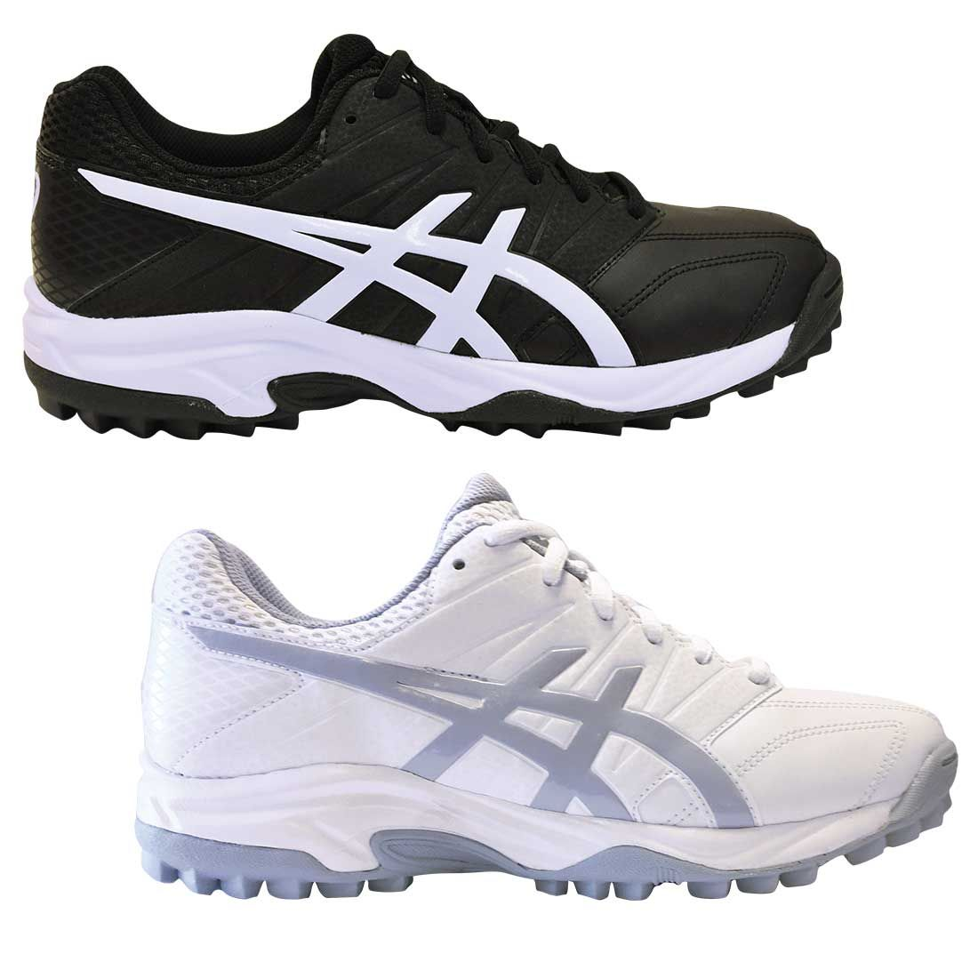18dd0aae4e7b1 Asics Gel-Lethal MP7 Turf Shoe | fhockey /// lax | Turf shoes, Shoes ...