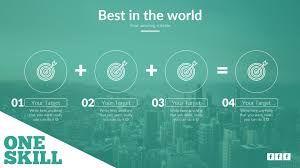 image result for best presentation designs webinar funnel
