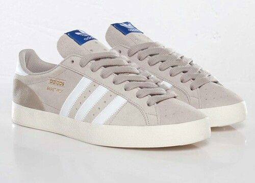 on sale ecfb6 d5a2f Adidas  Lukes favorite shoes in 2019  Adidas, Sneakers, Adid