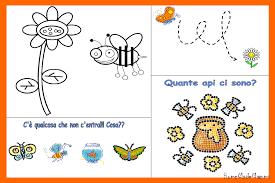 Risultati Immagini Per Flashcard Per Bambini Autistici Flashcard Infanzia Bambini