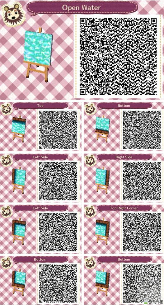 pinterest the world 39 s catalogue of ideas acnl misc qr. Black Bedroom Furniture Sets. Home Design Ideas