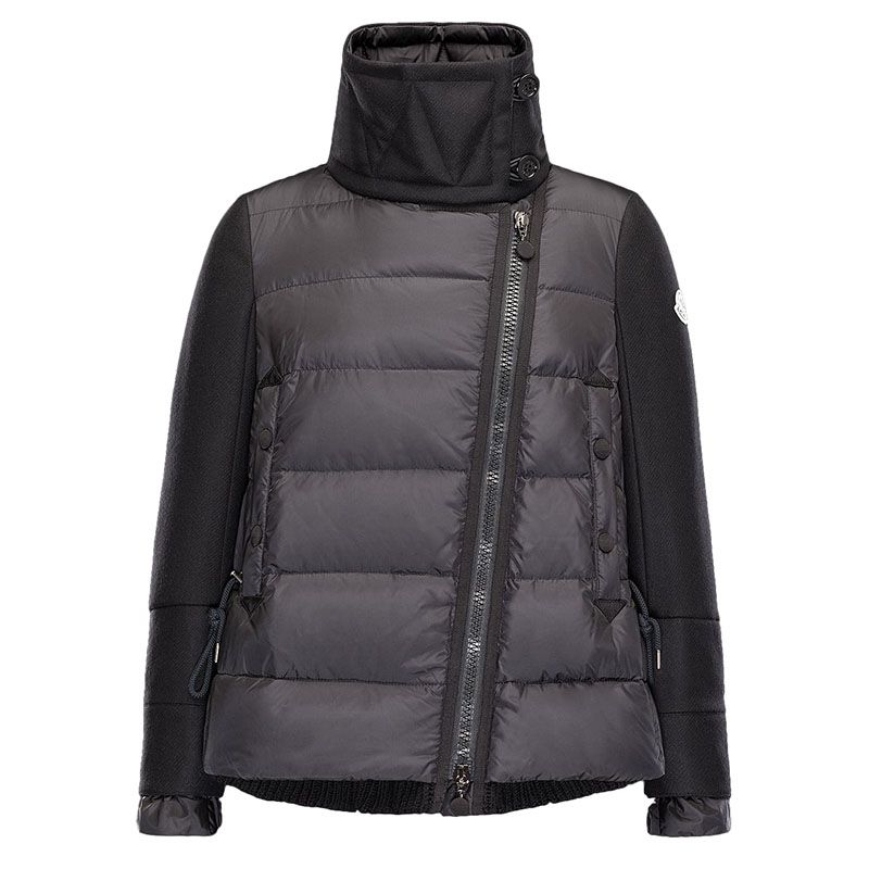 moncler yvonne jacket