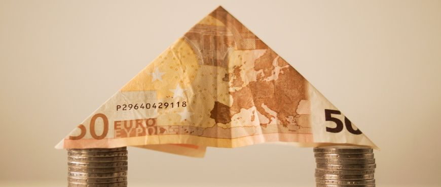 Eurozone proposals will be rome party pooper rome party