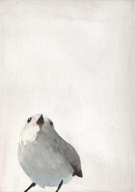 Pin de Wiebke W en Birdies   Pinterest