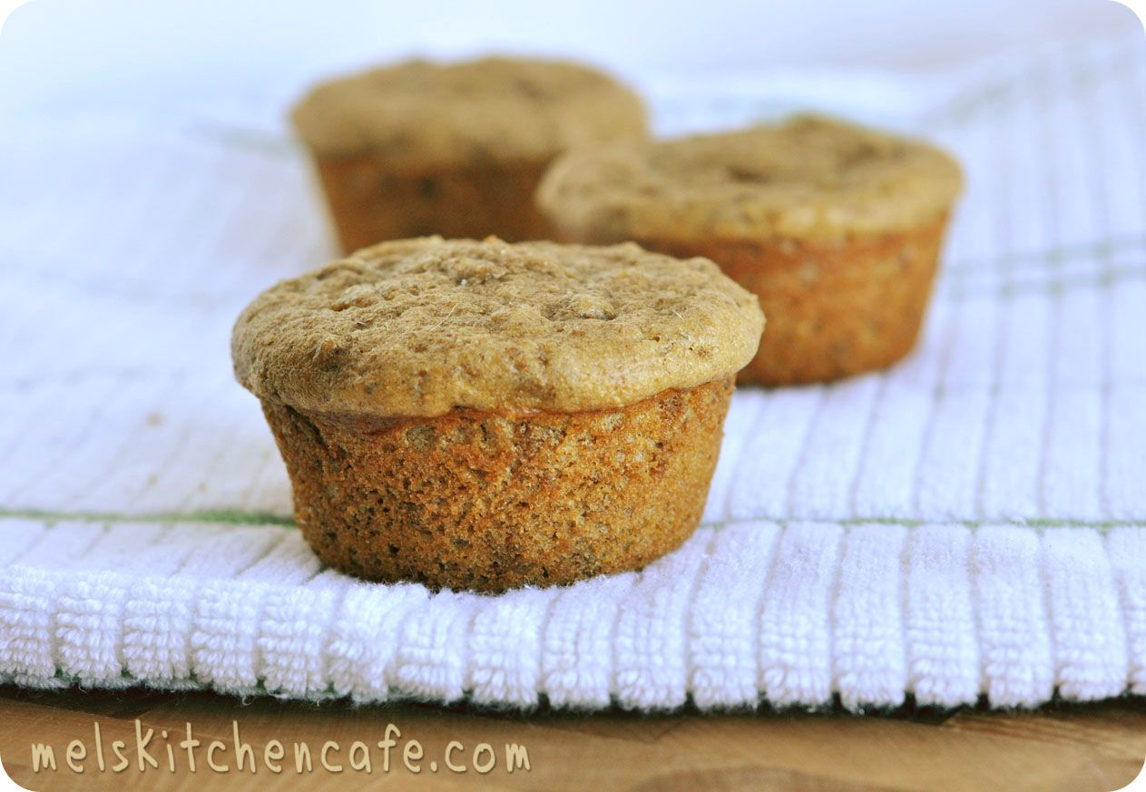 refrigerator bran muffins-- store batter in the fridge up to 30 days and bake a few muffins in the morning when you want it for breakfast. awesome!