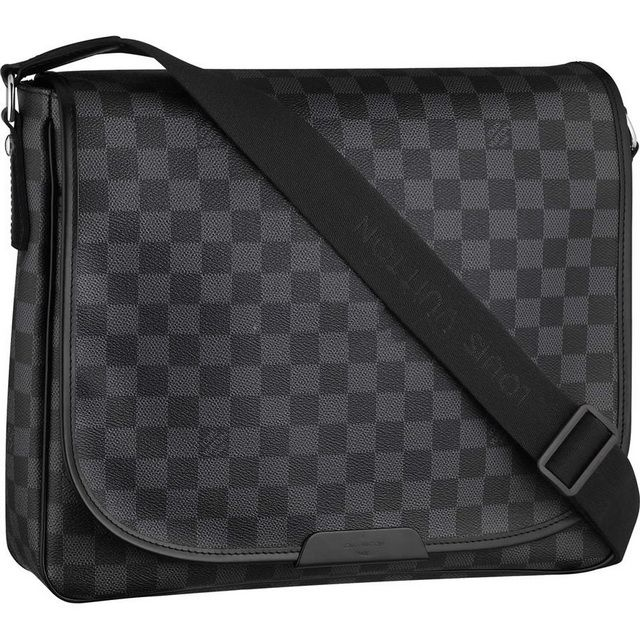 b7c7fabc0 Louis Vuitton men bags must get | Men Fashion!!!!!!! | Louis vuitton ...