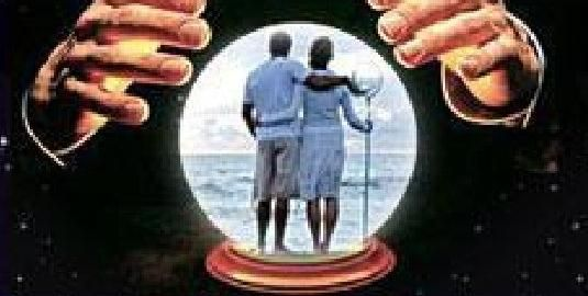 How to find love using love spells http://www.lovespellspriest.com/how-to-find-love.html