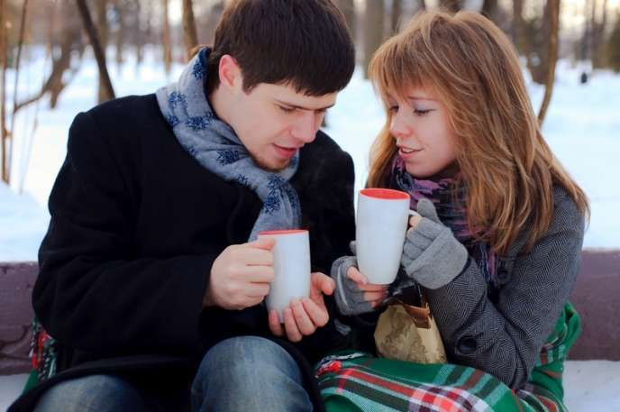 how to end a casual dating relationship