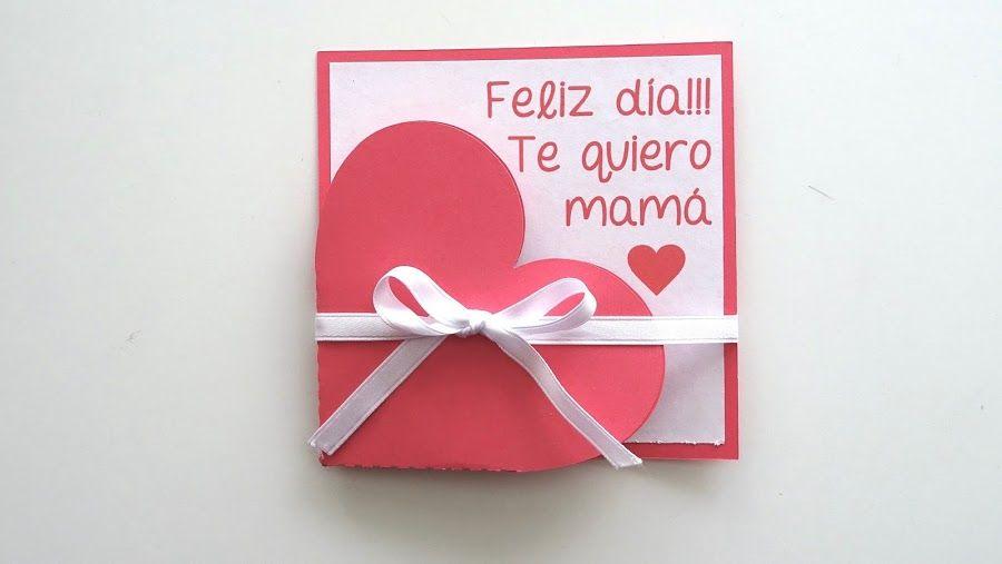 Pin En Happy Mom