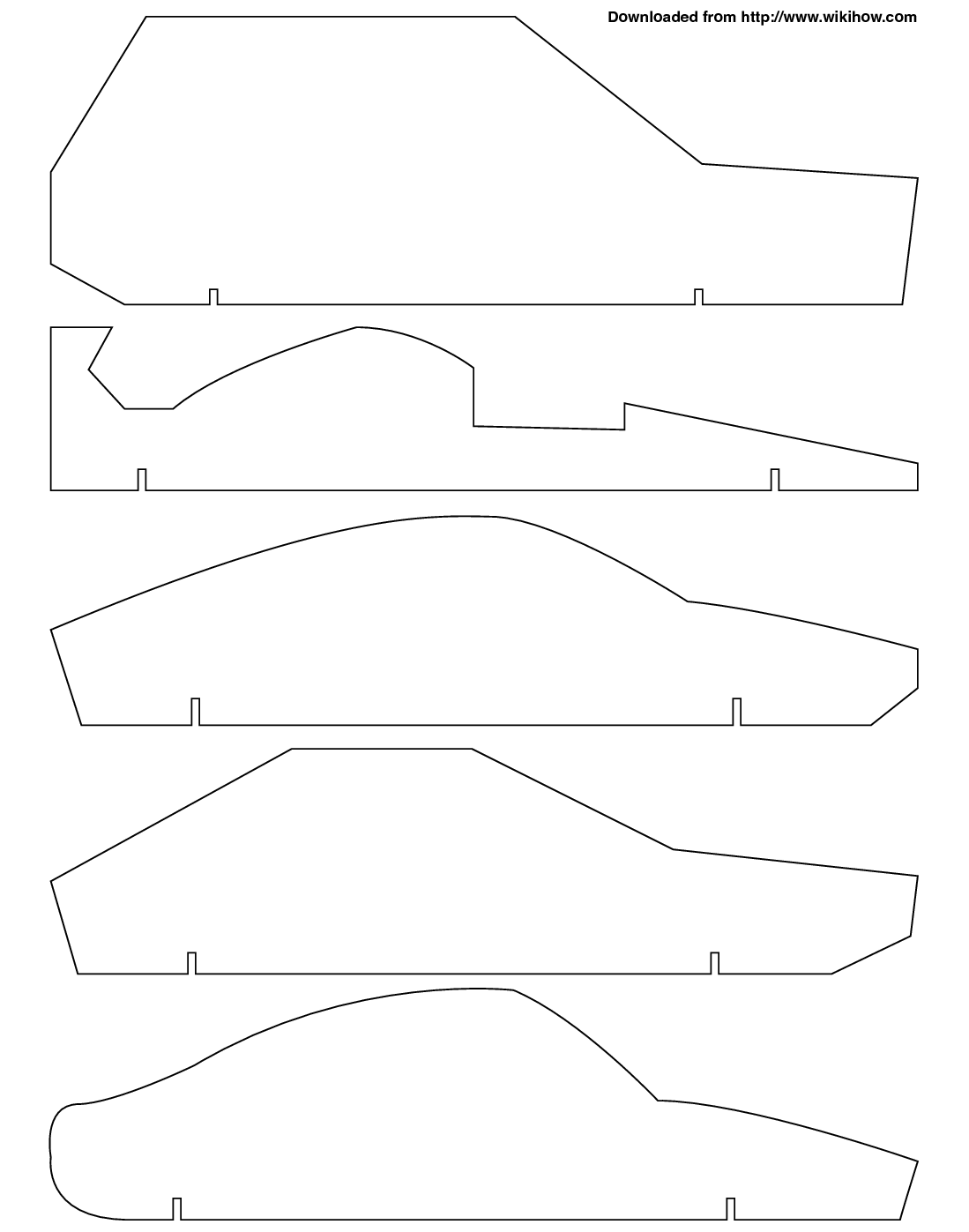http://pad3.whstatic.com/images/c/c8/Pinewood-Derby-Car.png ...