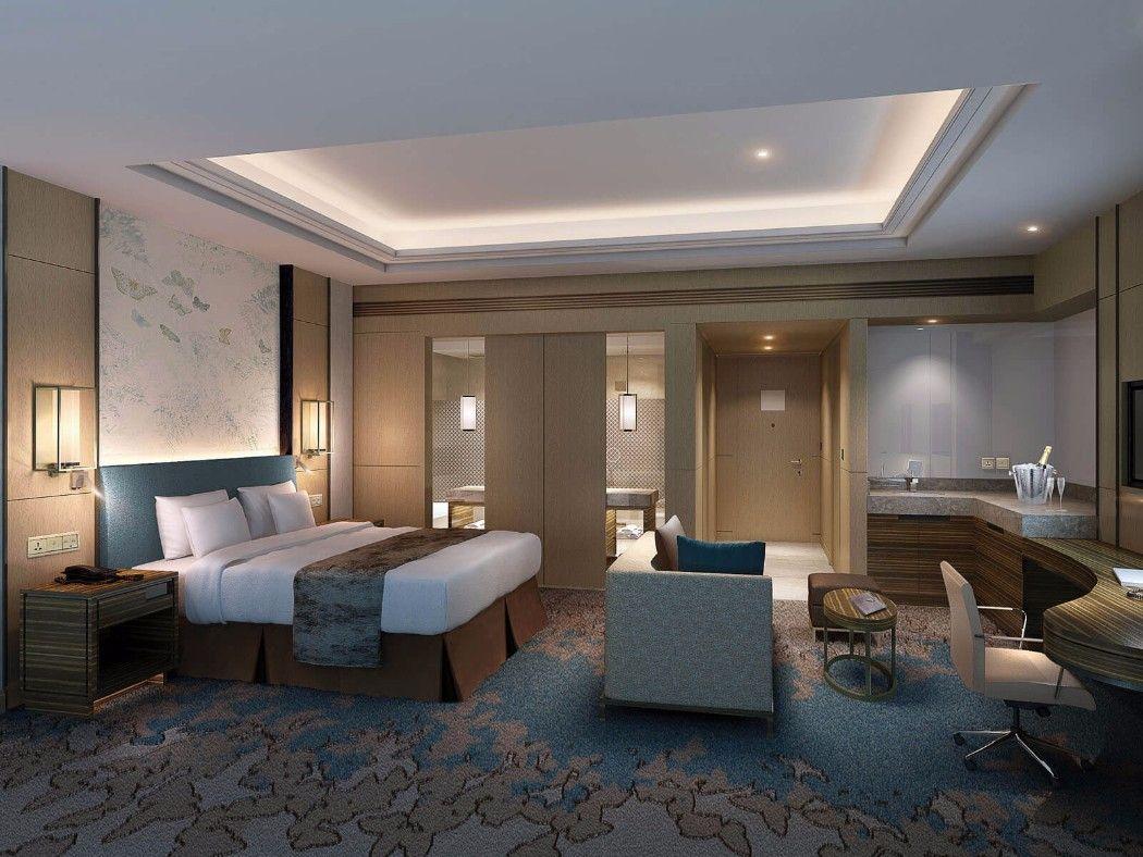 Design Guide Luxury Hotel Interiors In Southeast Asia Luxury Hotels Interior Hotel Interior Bedroom Hotel Interior Design Luxury hotel room design