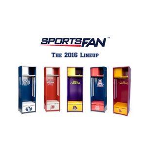 www sportsfanlockers com sportsfanlockers college sports locker for