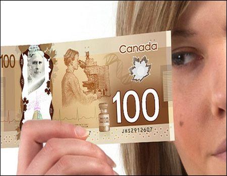 Cash advance $100 picture 2
