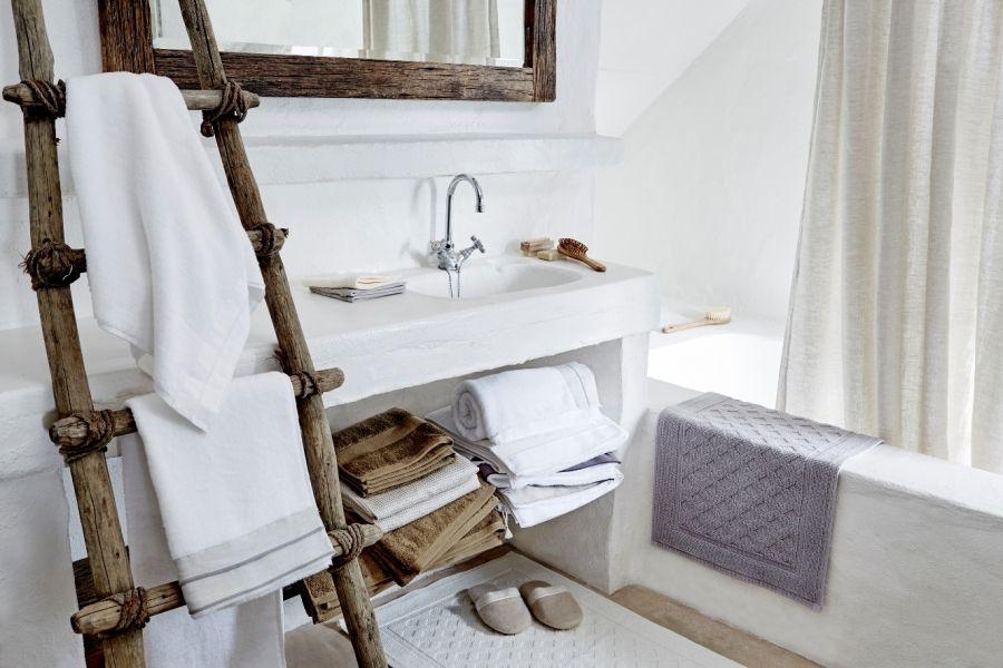 Kleine Baeder Modern On Andere Und Badezimmer Ideen Für Bäder Fur Bader Vollstandigste Bad ...